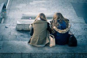 Sammenhold - Opholdssted for unge som er sent udviklet